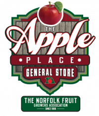Apple Place
